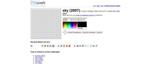 111-256pixels-500x212