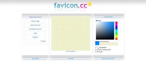 faviconcc-500x210