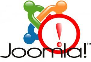 Основные ошибки при разработке компонентов Joomla