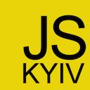 Kyiv.JS